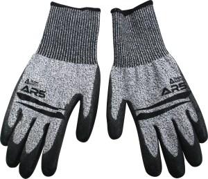 Task AR5 Pro Work Gloves
