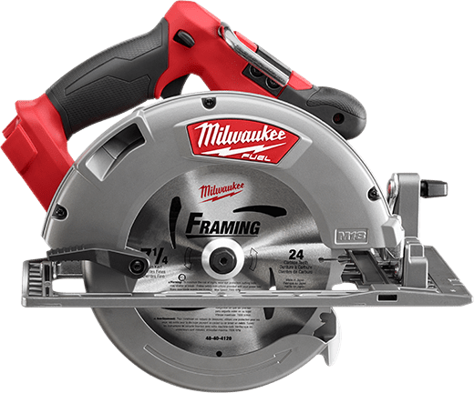 Milwaukee Hand Saw