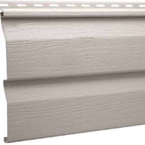 Kaycan Siding Products