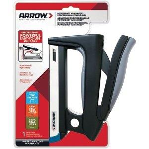 Arrow Staple/ Nailer Gun