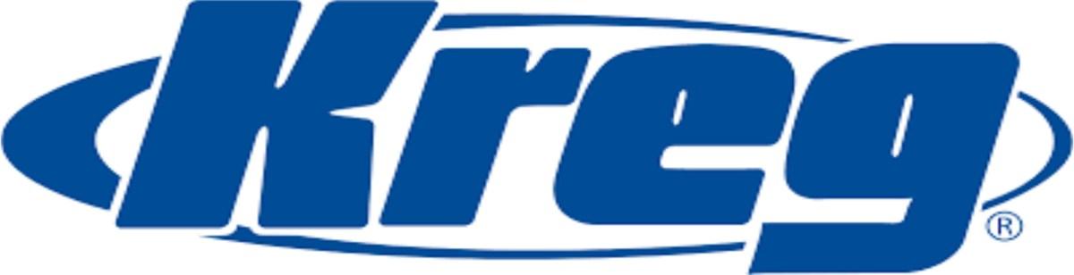kreg logo11