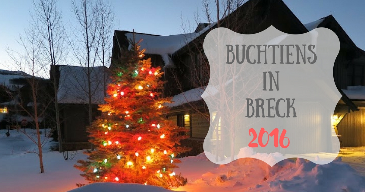 white christmas breckenridge 2016 kelly michelle blog - Breckenridge Christmas