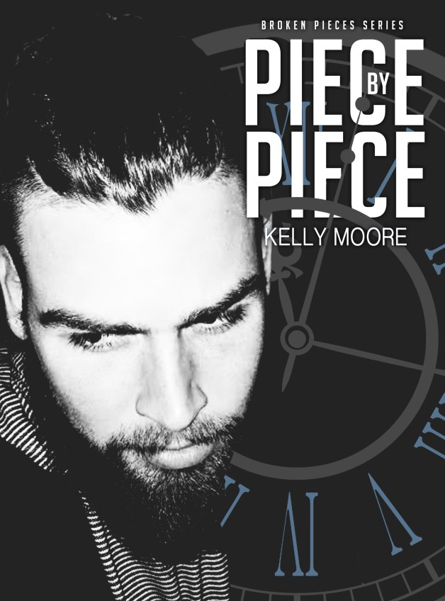 piece-by-piece-frontCover-final