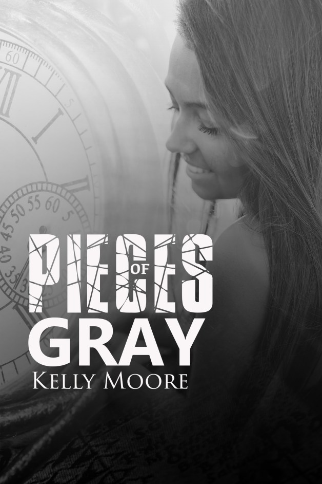 pieces-of-gray-kelly-moore-ebook