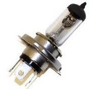 Auto-Electrical Repair