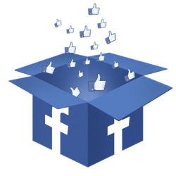 What You Need To Learn About Using Social Media For Business