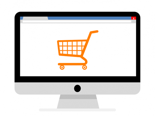 Why Aren't People Putting Your Online Products In Their Shopping Baskets?