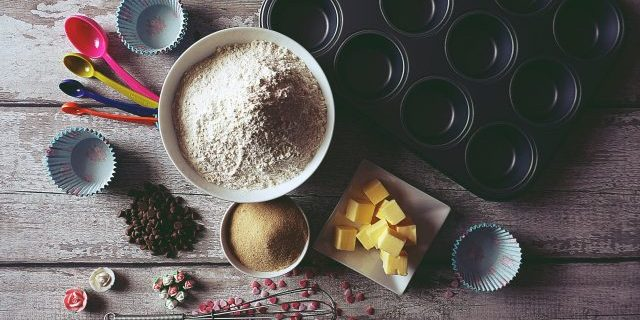 Cash For Cakes? Turn Your Love of Baking into a Successful Home Business