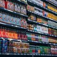 Making Your Product Pop On The Shelves