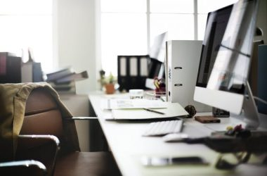 Ways You Can Easily Make Your Company More Organized