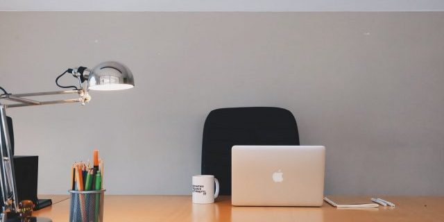 5 Ways To Revamp Your Office For Success