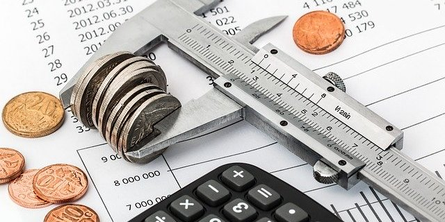 Guide to Managing Your Personal Finances