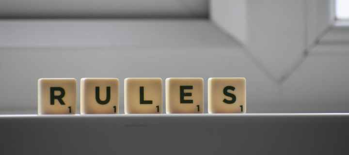 How To Ensure Your Regulatory Compliance Is Gold-Standard