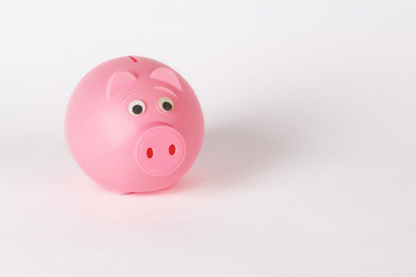 Where Should You Invest Your Business Savings?