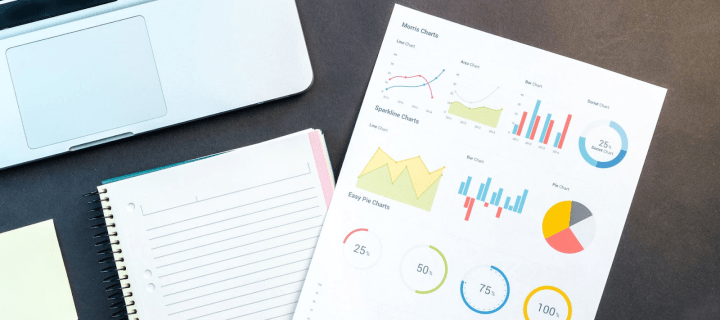 Why A Business Plan Is Important For Your Company