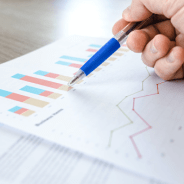 Discover The Awesome Ways You Can Use Data In Your Business