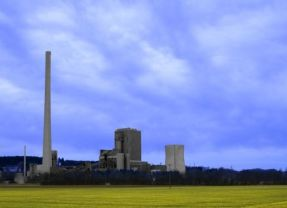 Cleaning up Coal May Buy Us Time as We Transition to Renewables by Patrick Caughill