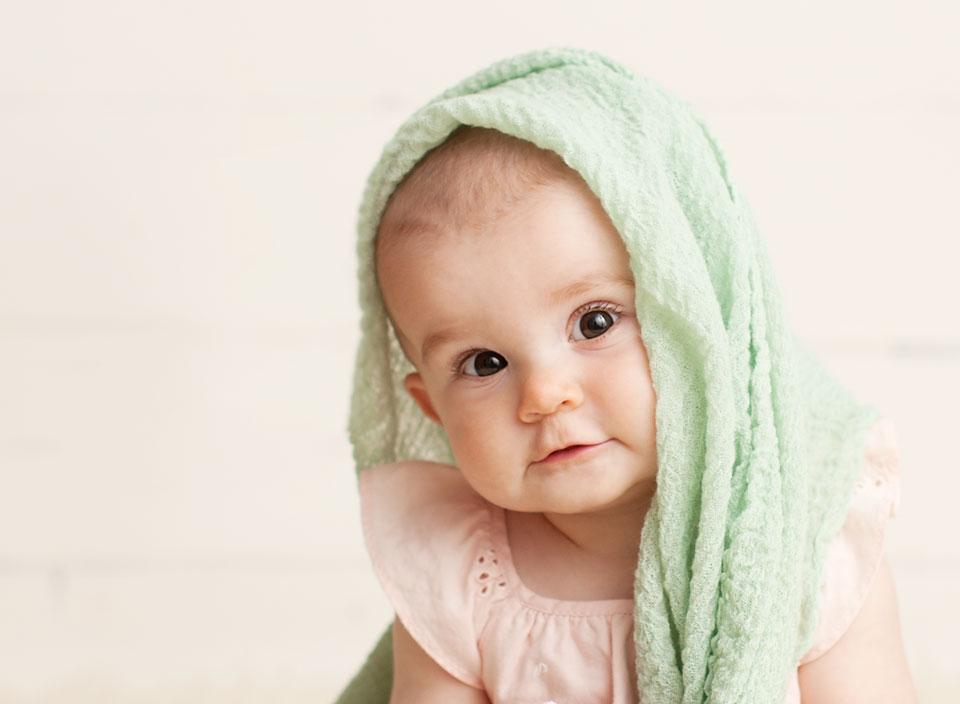 baby-girl-photos