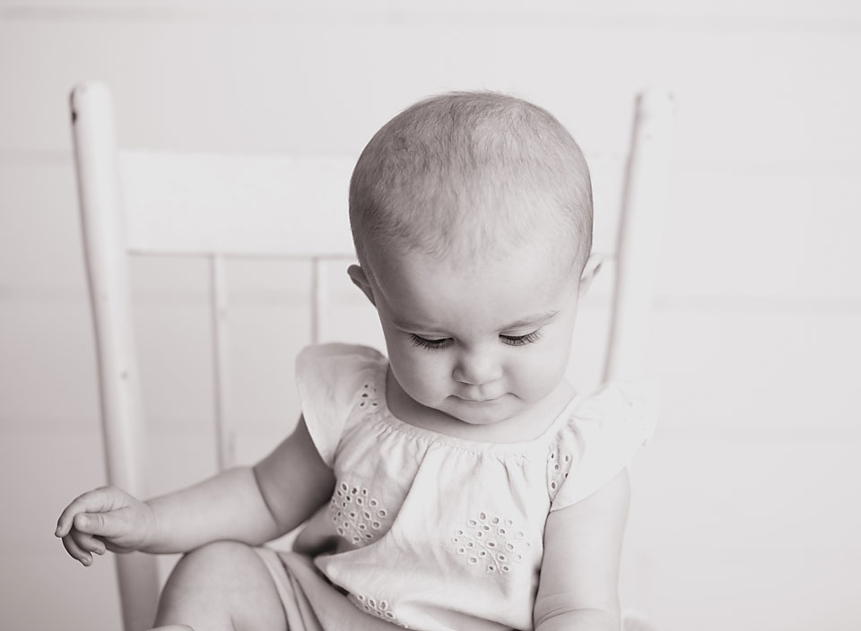 baby-girl-pics
