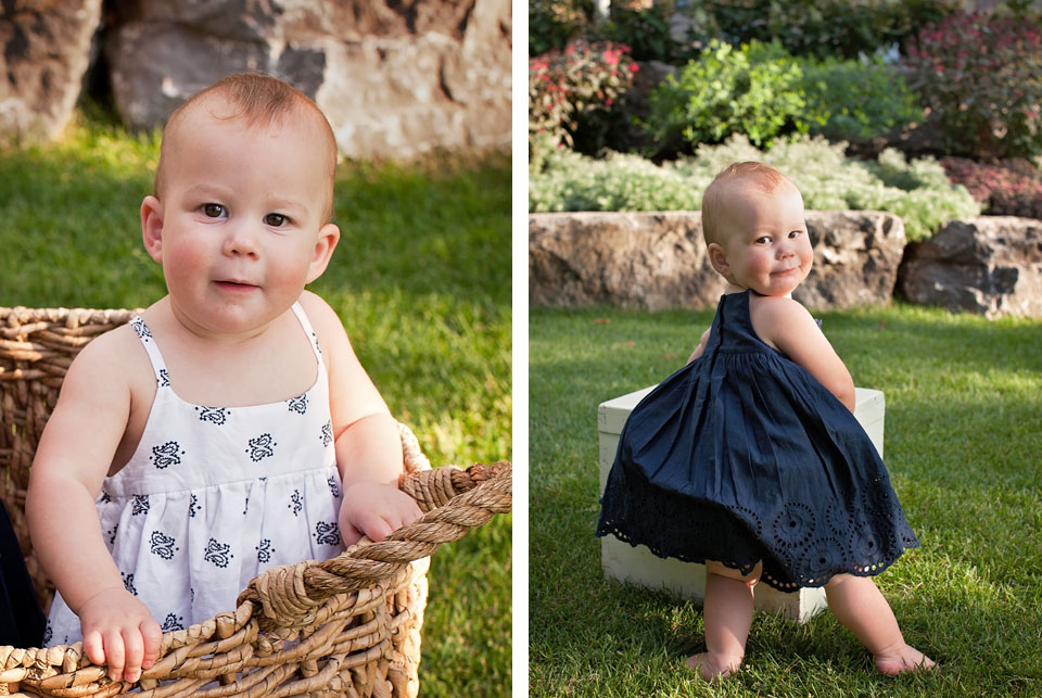first-birthday-pictures