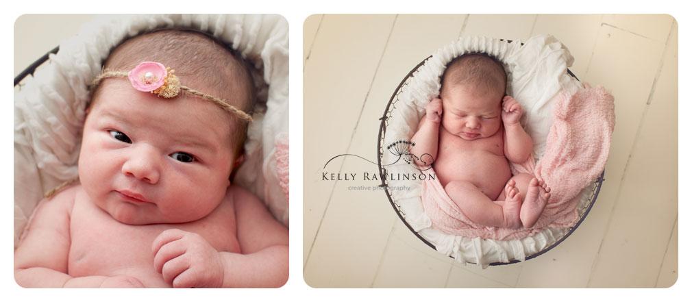 baby-girl-in-basket