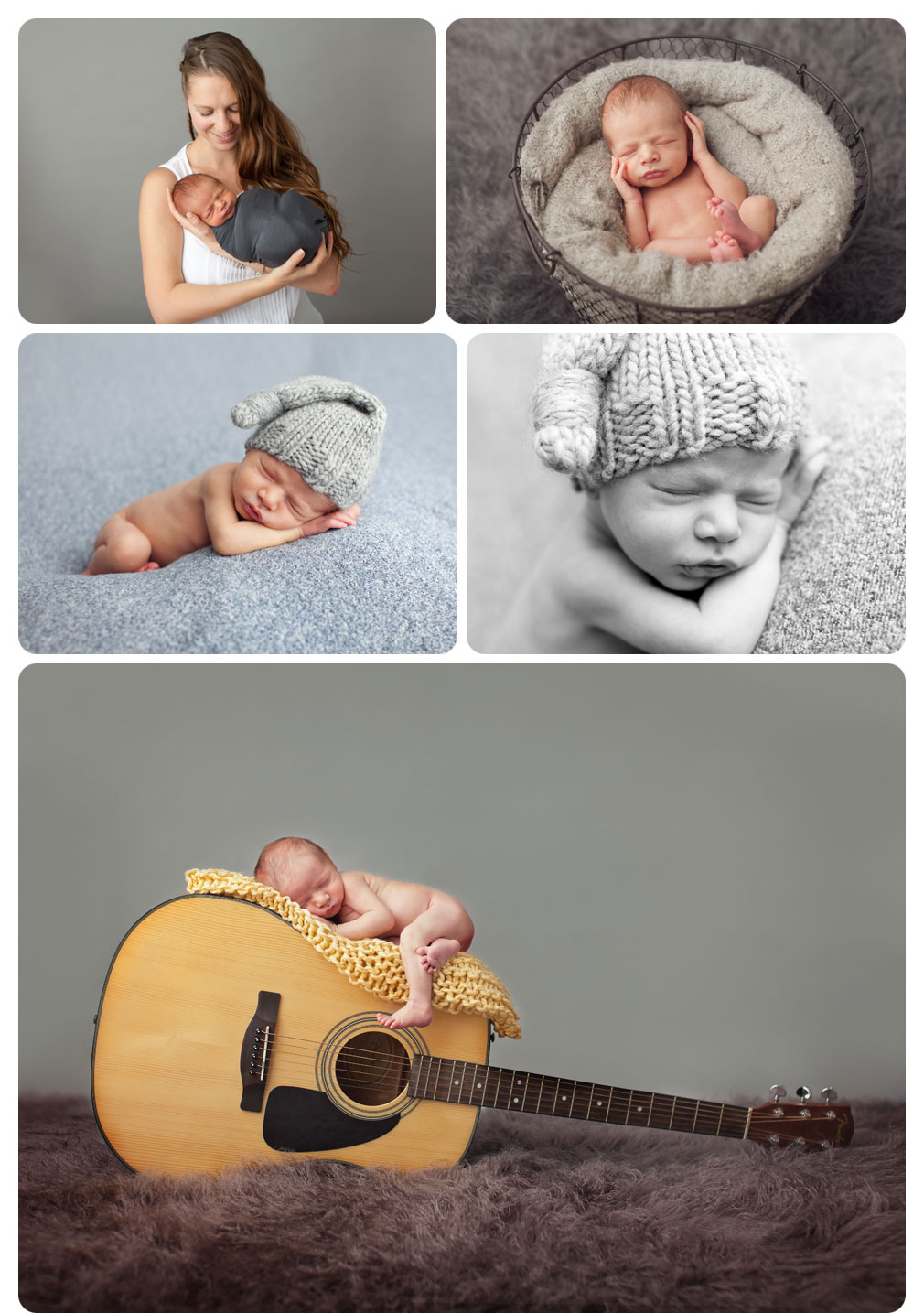 newborn-pictures-newmarket-area