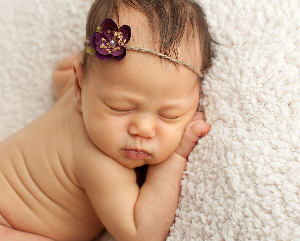 newborn-baby-photographer