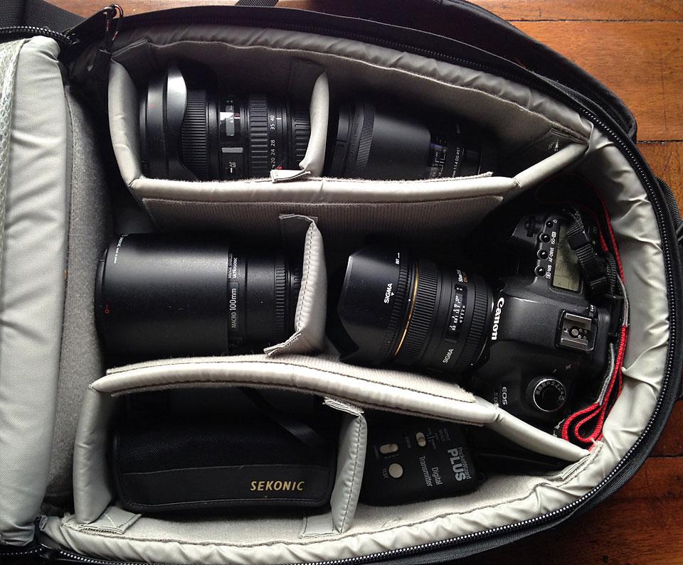 Baby-Photographer-Camera-Bag