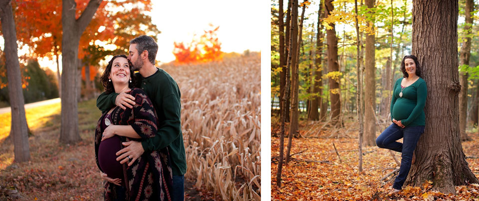pregnancy, maternity, pictures, photographs, photographer