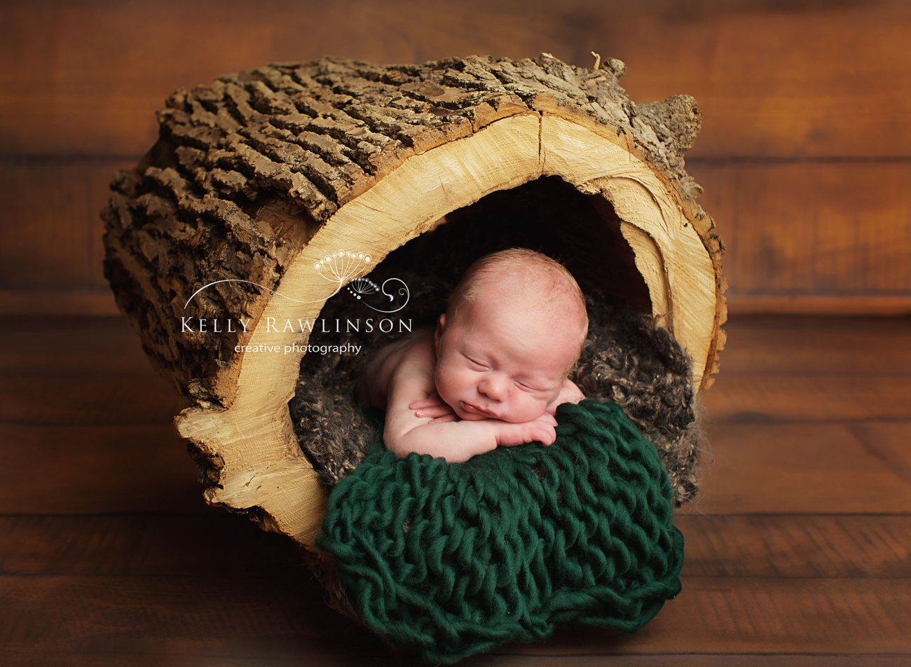 baby photographer for Uxbridge, newborn baby, children's photographer