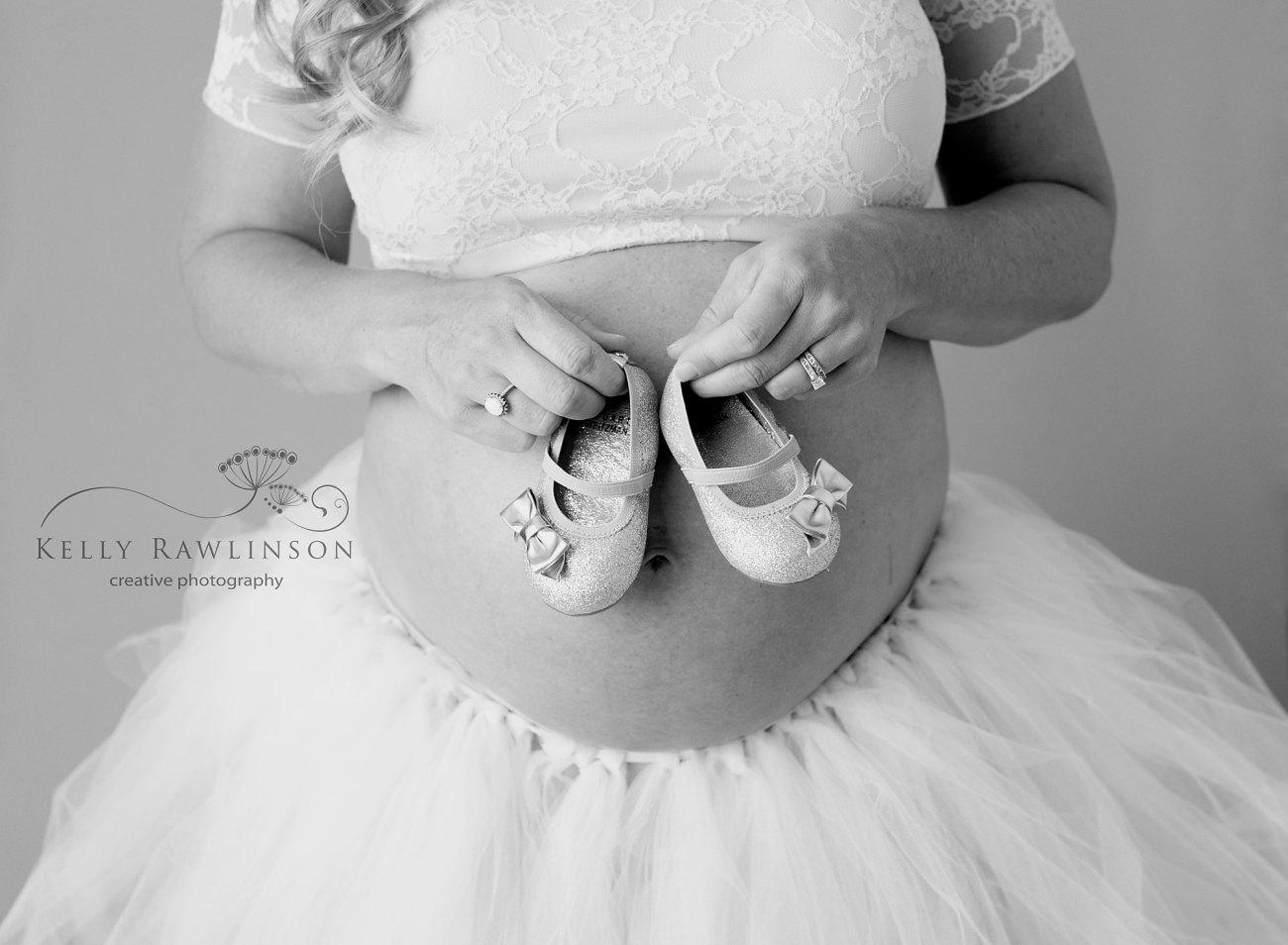 newmarket pregnancy maternity photos pictures portraits photographs