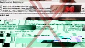 Doc(you)ments? Screen Shot 2