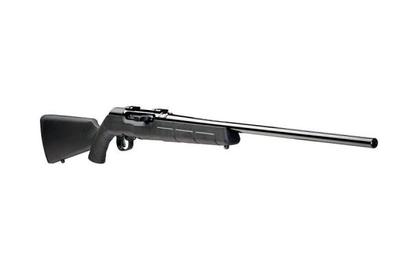 Savage A17 - .17 HMR Semi-Automatic