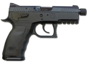 Sphinx SDP Compact - 9mm