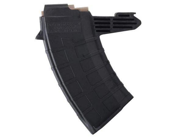 Tapco 5/20 Round detachable mags for SKS