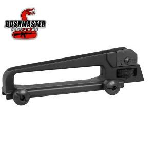 Bushmaster Carry Handle