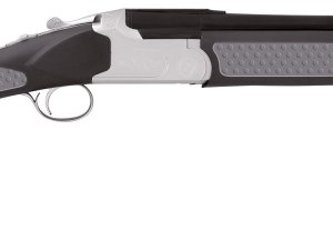 Hatsan / Optima Silver Slug - 12 Ga.
