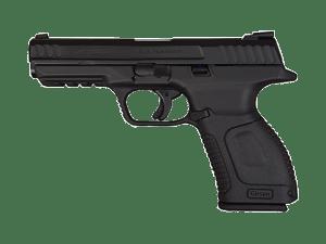 Girsan MC 28 SA - 9mm