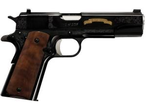Remington R1 - 200th Anniversary Commemorative