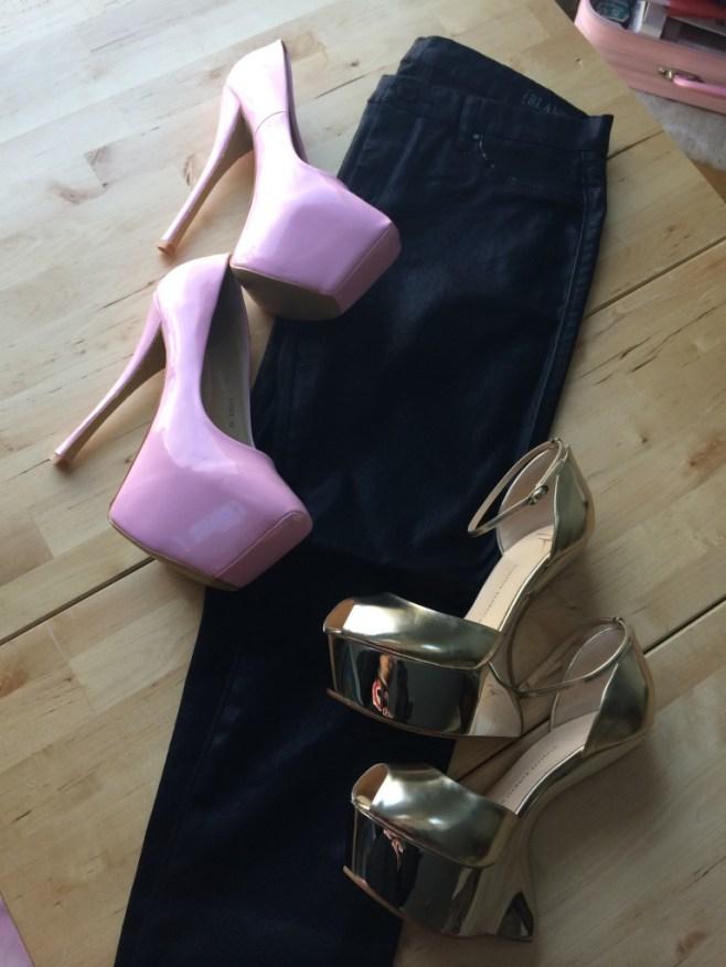 Kelly-Sunshine-Findom-Princess-Spoiled-Heels-Jeans