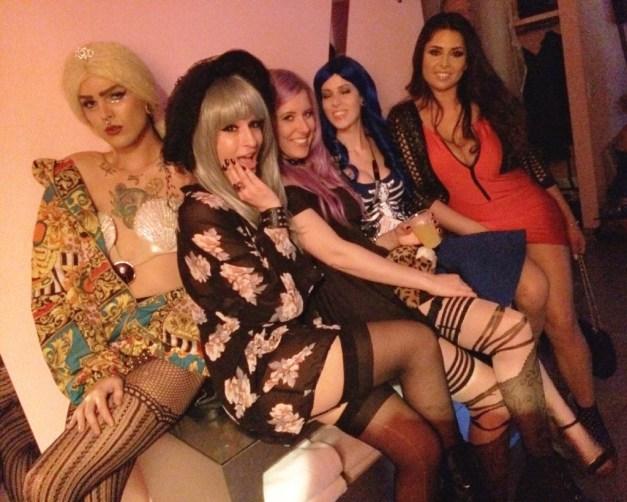 Kelly-Sunshine-Vegas-AVN-AEE-2015 (35)
