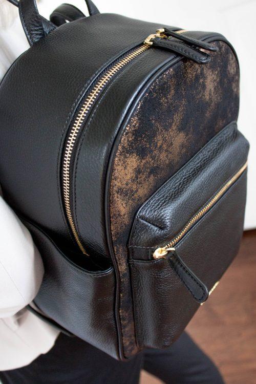 school bag travel backpack