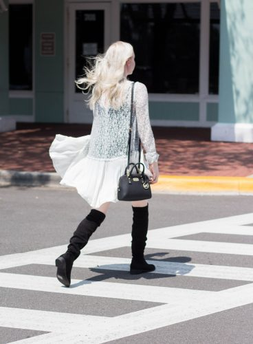 Fall Outfit Free People