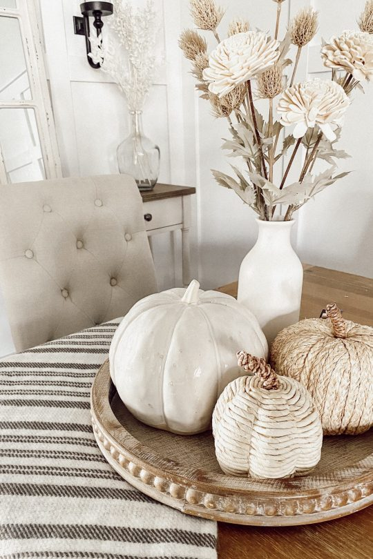 top fall decor picks