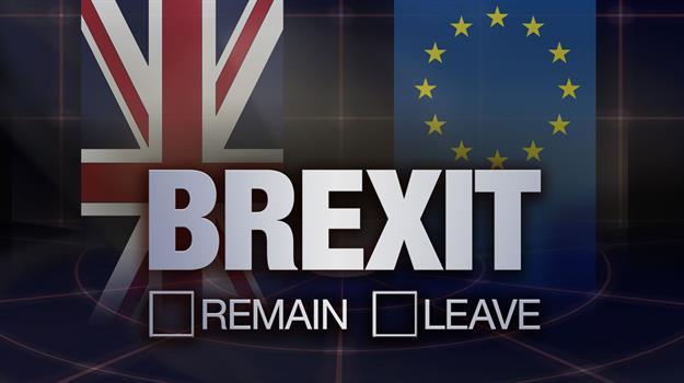 brexit-england-european-union_338191520621