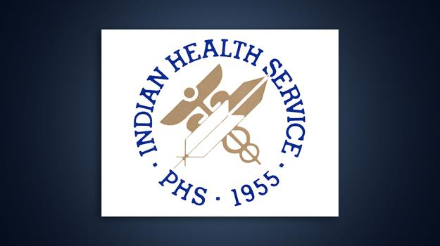 indian-health-service_169479520621