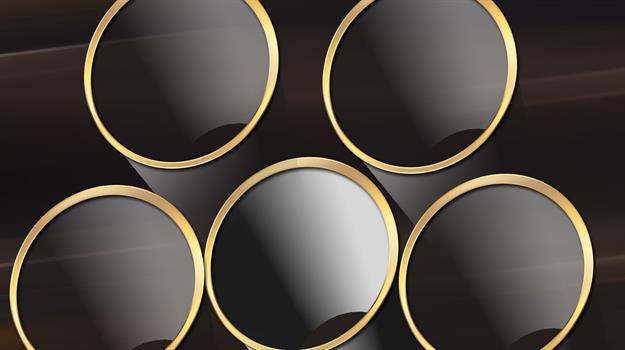 dakota-access-pipelinecb77efe206ca6cf291ebff0000dce829_413401530621