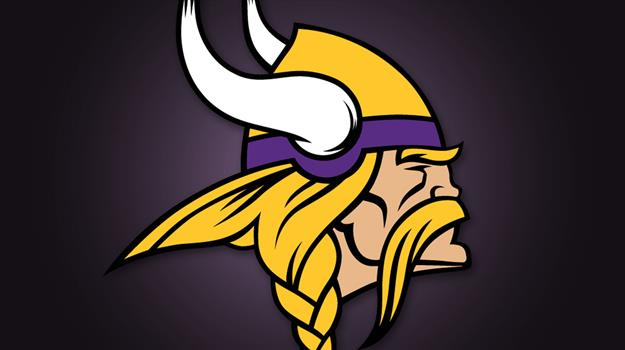 minnesota-vikings_914581510621