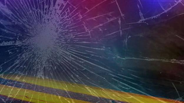 One person killed in crash at Sturgis | KELOLAND com