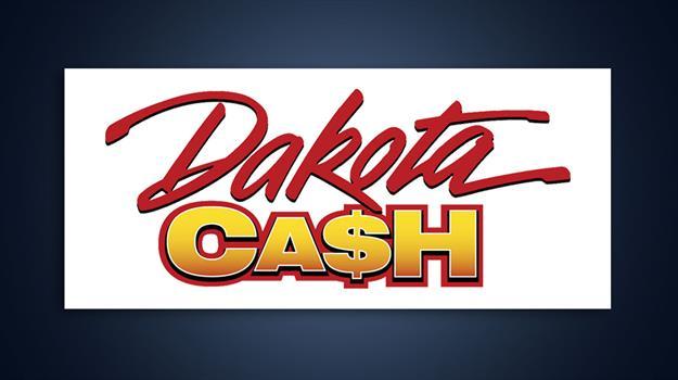 dakota-cash-south-dakota-lottery_551959520621